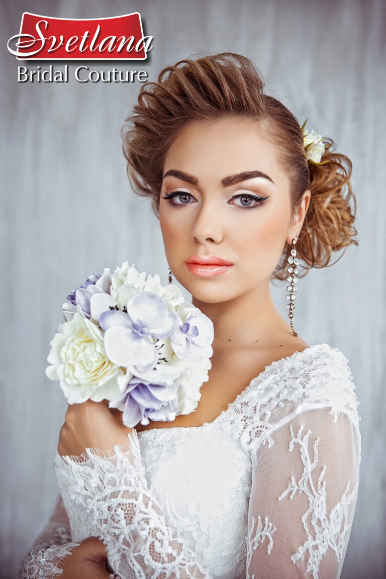 svetlana bridal couture westchester NY