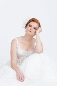 Lace wedding dresses Svetlana Bridal