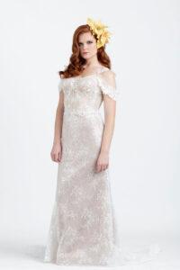 2021 Svetlana Bridal Couture Port Chester NY