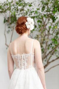 2021 wedding dresses lace wedding dresses