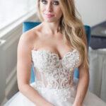 lana bridal