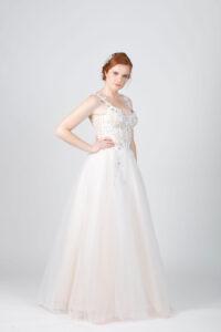 blush wedding dresses 2021 wedding dresses