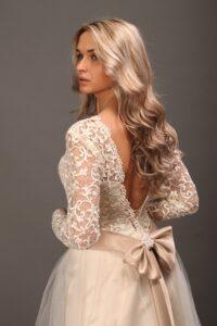 Svetlana Bridal Couture New York wedding dresses 1