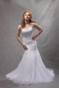 Svetlana Bridal Couture bridal dress 1