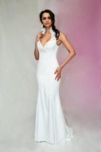 Svetlana Bridal Couture collection