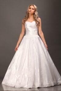 Svetlana Bridal wedding dresses NY
