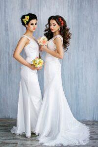 best of weddings svetlana bridal couture dresses