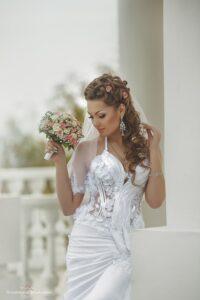 bridalcouture