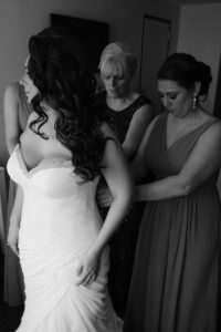 corset wedding dress by svetlana bridal