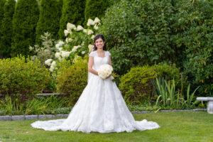 lace custom wedding dress svetlana bridal couture