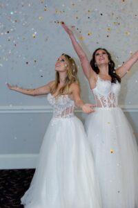 lana bridal 10