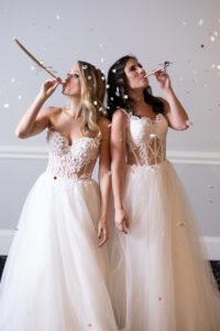 lana bridal 4