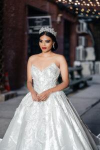 royalweddingdress