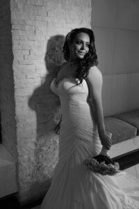 svetlana bridal New Jersey bridal shop