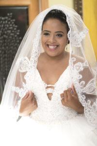 svetlana bridal bride