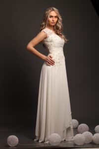svetlana bridal couture