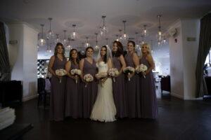 svetlana bridal couture custom bridal dresses