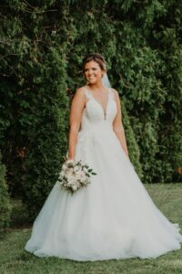 svetlana bridal couture custom wedding gowns westchester
