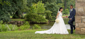 svetlana bridal custom wedding dress new york