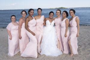 svetlana bridal custom wedding gown