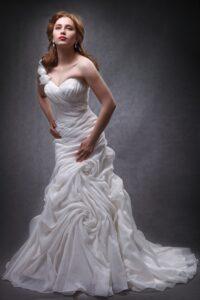svetlana bridal wedding gown