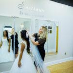 svetlana bridal salon