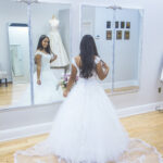 hudson valley bridal salon
