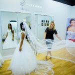 bridal salon westchester svetlana bridal