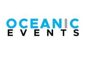 Logo Oceanic Events 01