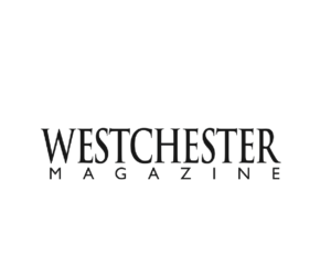 PressCoverPhotos WestchesterMagazine 2