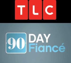 TLC 90 day fiance