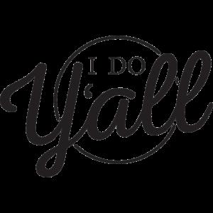 idoyall logo for blog