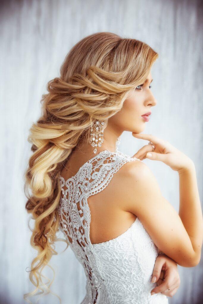 bridal designer gowns Svetlana Bridal
